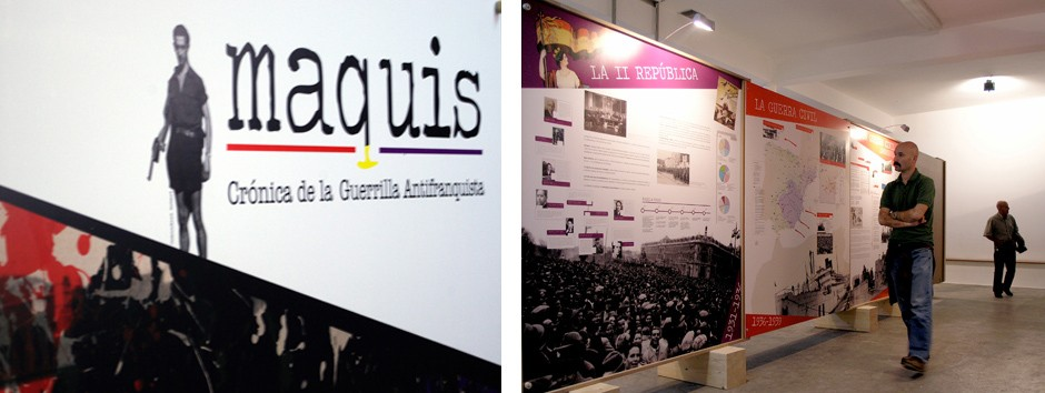 expomaquis940