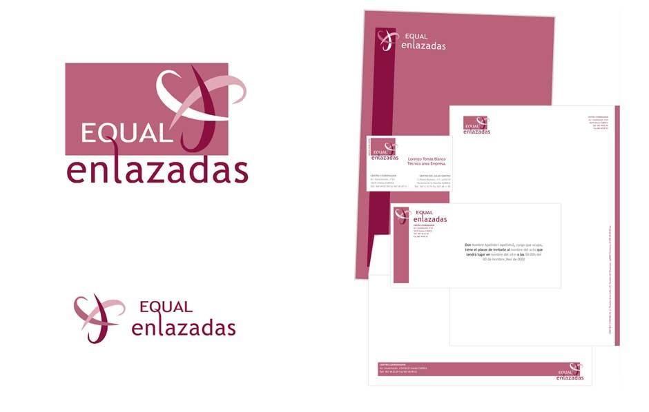 equalidentidad940
