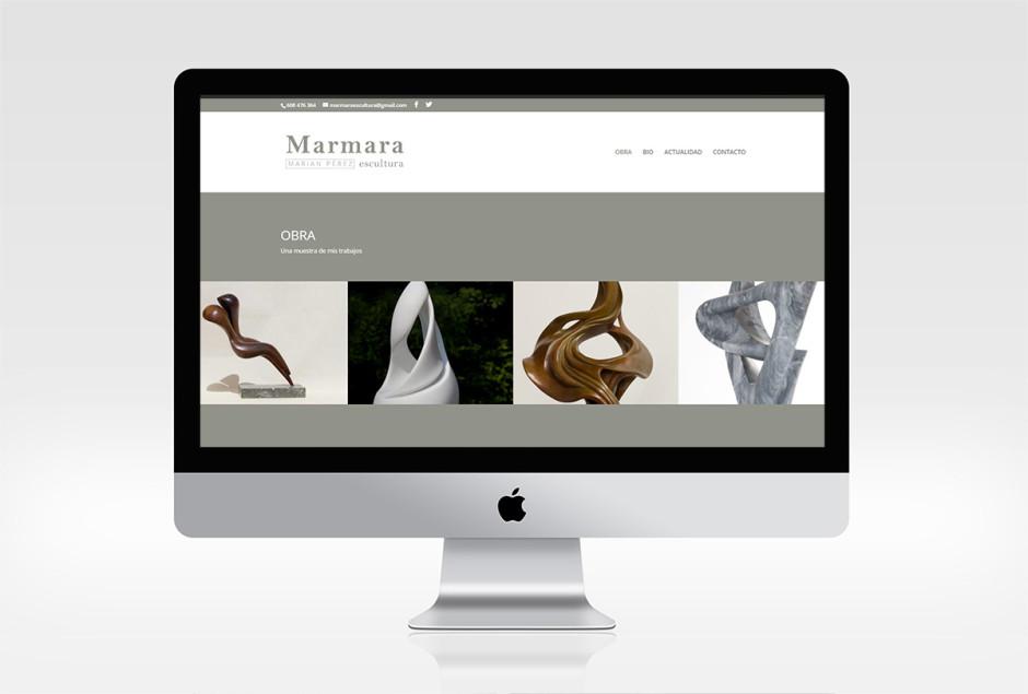 marmara940