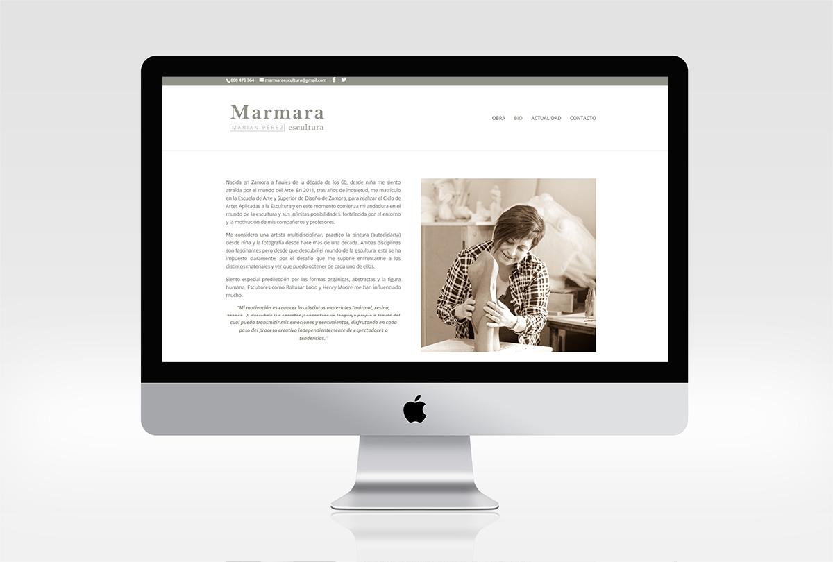 marmarabio