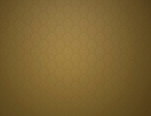 Página web para hotel con encanto